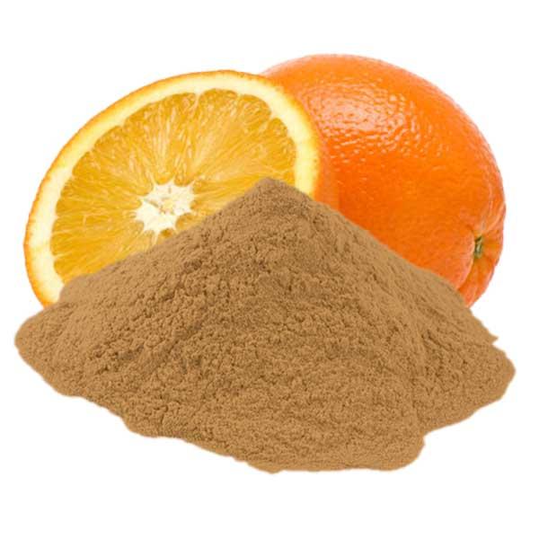 Citrus Fibre