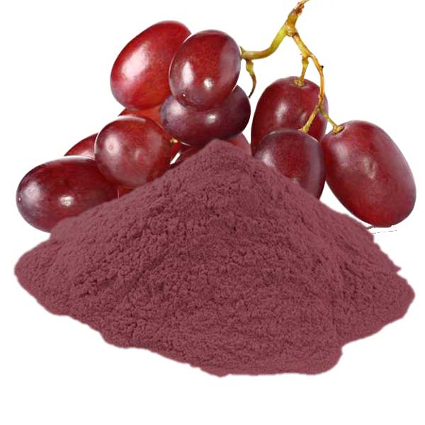 Grape Fibre
